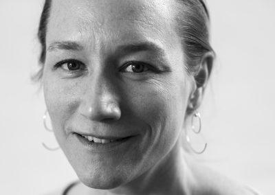 Annemarie Smilde