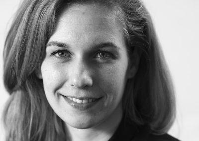 Sabine Maaskant