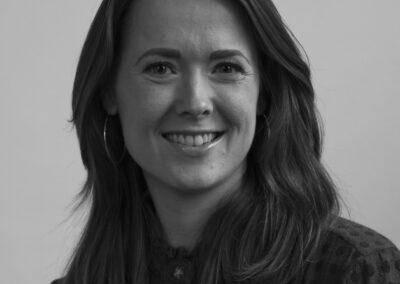 Jellina Meijer